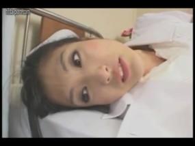 【個人撮影】純粋そうなJKを次々とハメまくるレア映像