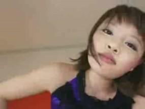 素人テコキ、唇の厚い可愛い子のフェラがめっちゃ気持ちいい