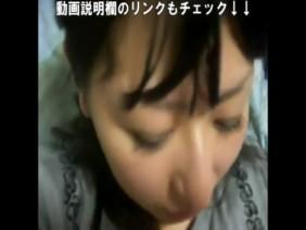【個人撮影】俺の彼女(激カワ)フェラをスマホで撮ってみた