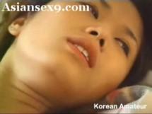 韓国トラドレスプレイたっぷり1時間15分をご覧ください