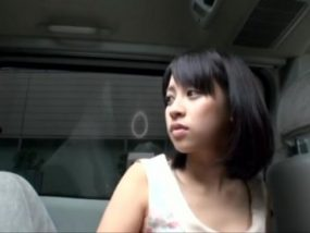 アジア系すっぴん娘の感じ方が俺の理想にどんぴしゃ過ぎて100回は抜いたわw
