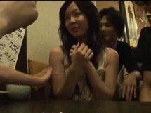 ◯応大学集団暴行の一部始終の映像が流出