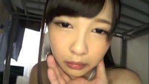 とんでも美少女にやりたい放題の貴重な映像を入手www