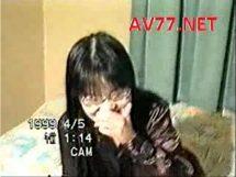 PCMAXで仲良くなった明美ちゃんを自宅に連れ込みハメ撮り成功www