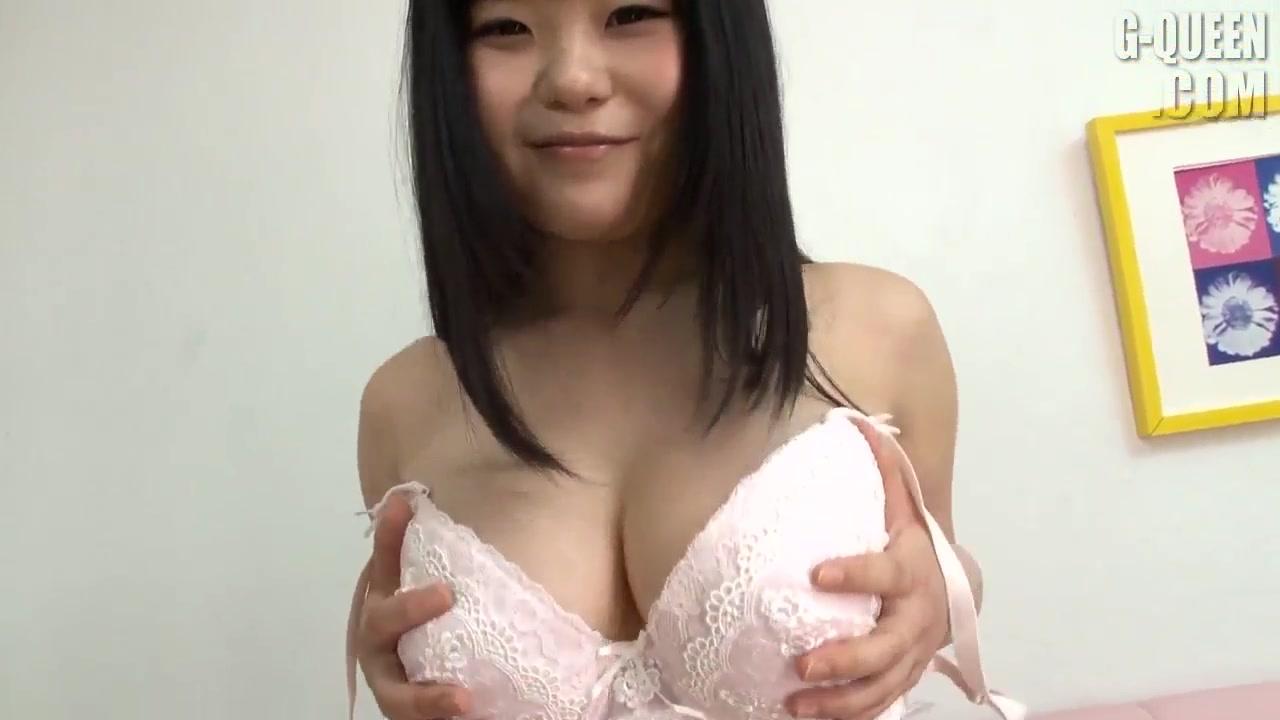 モロだし抜けるイメージ ビデオ!美少女が自分のアソコをパックリ開いて見せてくれる